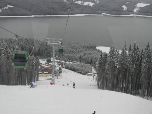DSCN4989