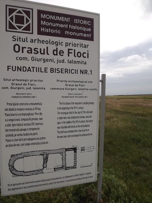 DSCF6054