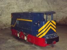 DSCF6273