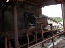 transportul sarii