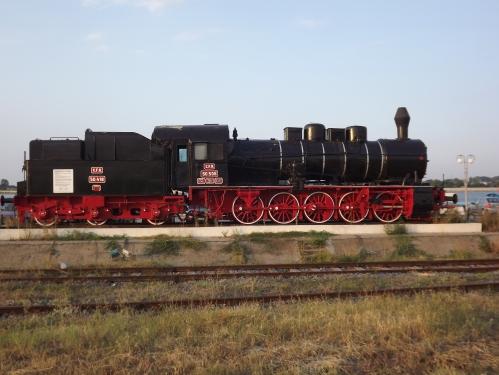 DSCF7245