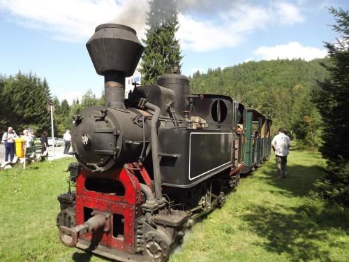 DSCF7546