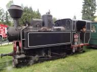 DSCF7558