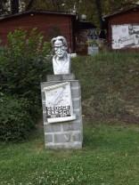 DSCF1905