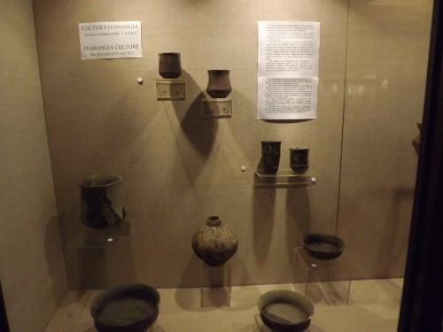cultura hamangia