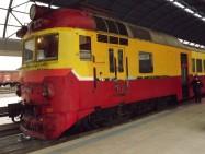 DSCF3537