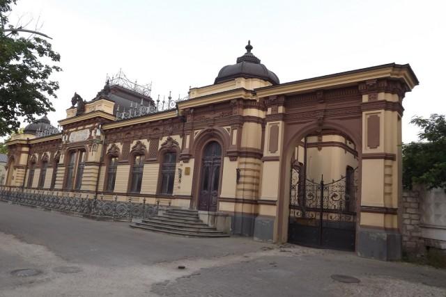 vila herta Chisinau