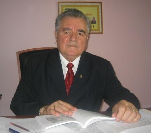 dl profesor Manea Pompiliu