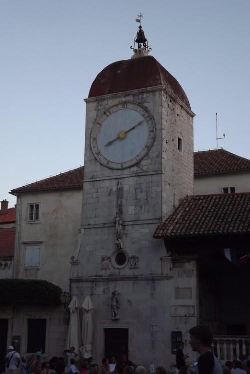 turnul san marco