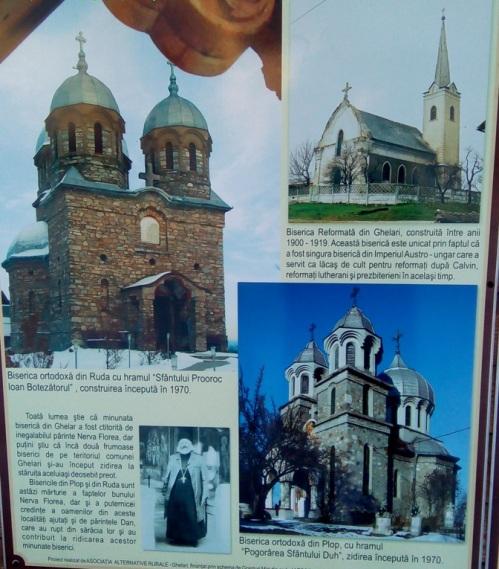 alte biserici_cr