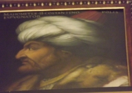 mahomed II